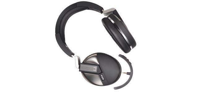 ULTRASONE Performance Kopfhörer mit SIRIUS aptX® Bluetooth Modul