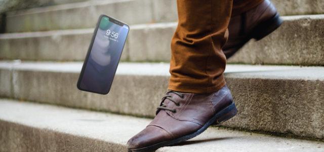 InvisibleShield®  erweitert das Produktportfolio für die neue iPhone-Generation
