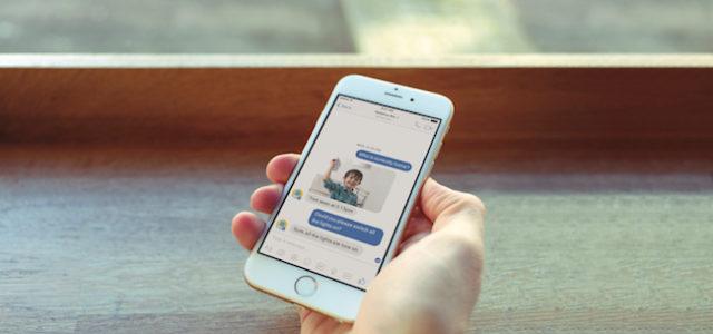 Netatmo Smart Home Bot:Wenn künstliche Intelligenz das vernetzte Zuhause revolutioniert