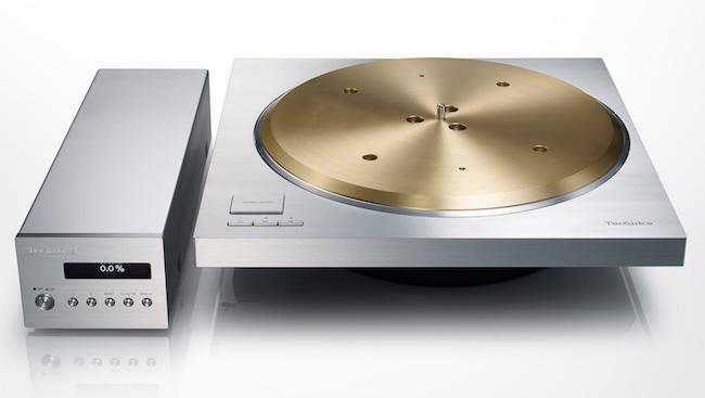 Audiolegenden von morgen: Technics SP-10R und SL-1000R » lite - DAS ...