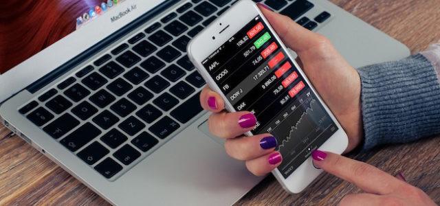 Digitale Gegenwart: Wie die mobile Technik heute unser Leben bestimmt