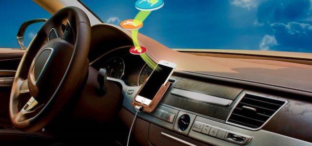 TomTom Audio Traffic: Neue personalisierbare Verkehrsmeldungen von TomTom