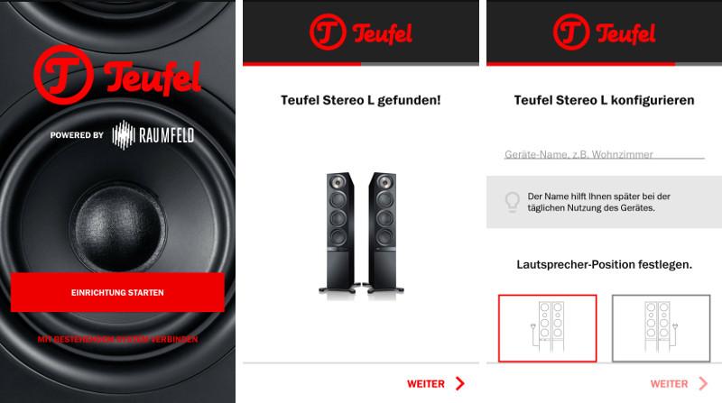 test teufel stereo l streaming giganten mit ungeahnten. Black Bedroom Furniture Sets. Home Design Ideas