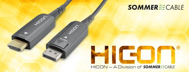 HDMI 2.0a und DisplayPort 1.4 kompromisslos verbinden: Neue AOC ...