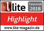 180314.HiFi-Tuning-Testsiegel