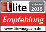 180329.August-Testsiegel