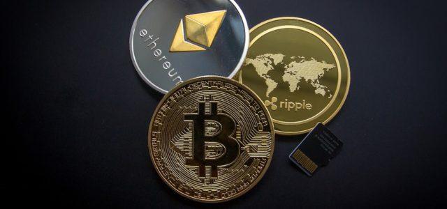 Apps für Kryptowährungen – ein kurzer Einblick in die digitalen Trading-Hilfen