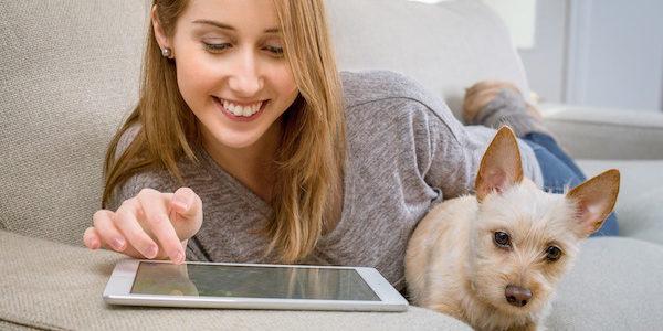 Smart Home – Die besten Lösungen für ein intelligentes Zuhause