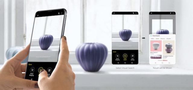LG stärkt Kundenvertrauen durch einen verbesserten After-Sales-Support für Smartphones