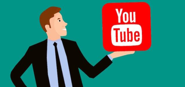 Karriere auf YouTube – geht das wirklich?