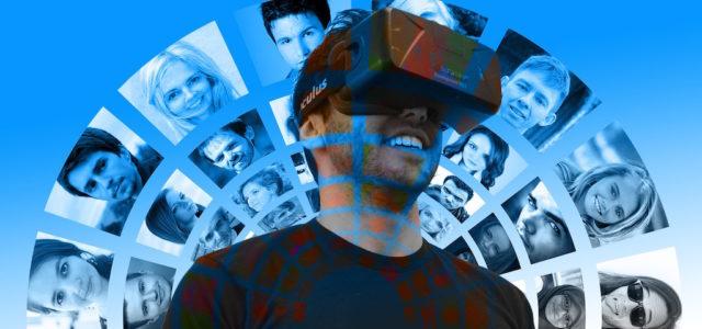 Bringt Oculus Go den erhofften VR Durchbruch?