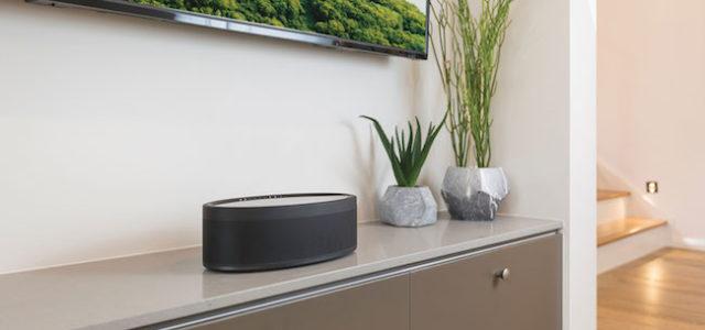 MusicCast 20 und MusicCast 50: Yamaha stellt flexiblen Streaming-Lautsprecher vor