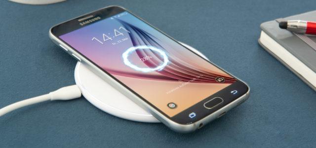 iPhone, Galaxy und Co.: Mit diesen Tricks das Handy noch schneller aufladen