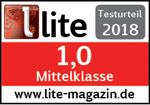 180527.JBL-Testsiegel