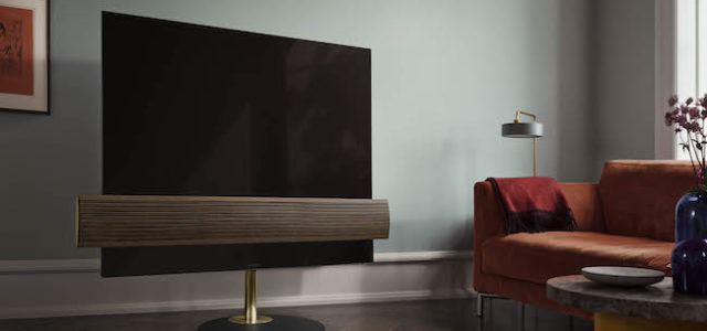 bang olufsen lite das lifestyle technik magazin. Black Bedroom Furniture Sets. Home Design Ideas