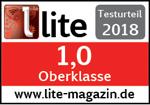 180610.LG-Testsiegel