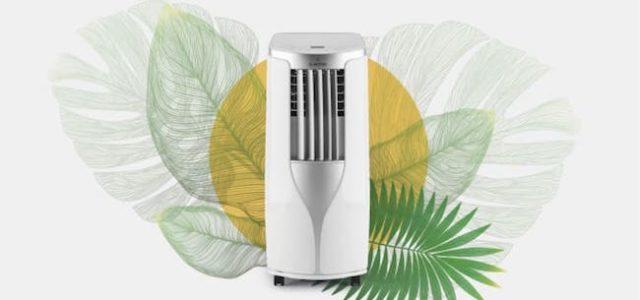 Sommer, Sonne, Hitze! Klarstein's coole Lösungen für heiße Tage