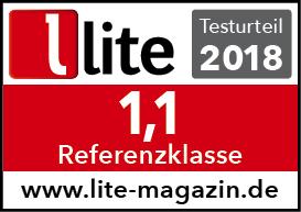Referenzklasse_Testsiegel_1,1