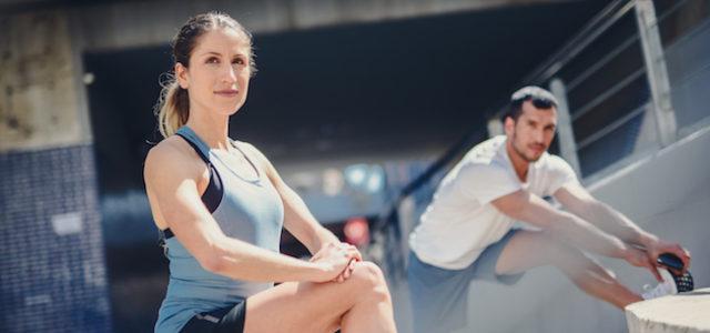 Garmin & Runtastic: Die ideale Kombination zum Laufen