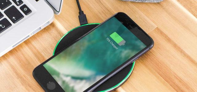 Kabellos, komfortabel und schnell: XQISIT präsentiert neue Power Range für Smartphone & Co