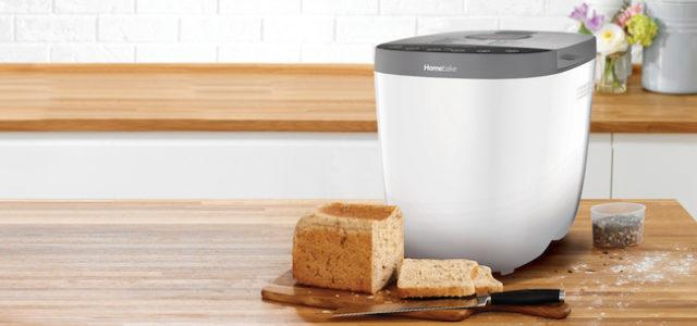 Die kompakteste Küchenmaschine – Morphy Richards präsentiert Prepstar auf der IFA 2018