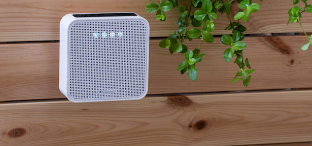 Blaupunkt launcht Chromecast-Speaker mit Sprachassistent, neue Soundbars und Steckdosen-Radios