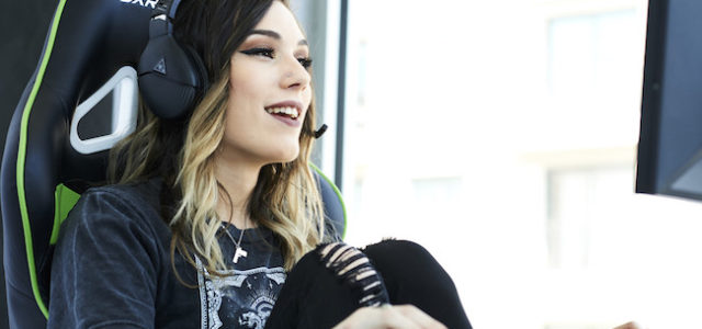 Turtle Beach kündigt die neue PC-Headset-Serie Atlas an