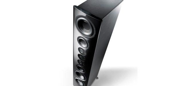 Paint it Black: Neue Exclusiv-Ausführung der nuVero 170 hüllt sich in Schwarz