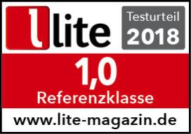 181205.Lyngdorf-Testsiegel