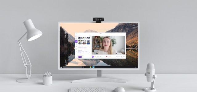 Mit Logitech Capture kinderleicht Video-Content auf professionellem Niveau erstellen