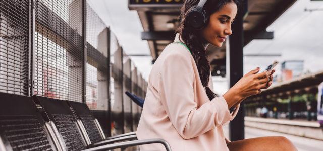 CES 2019: Audio-Technica stellt den neuen ATH-ANC900BT vor
