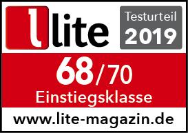 190210.Klarstein-Testsiegel