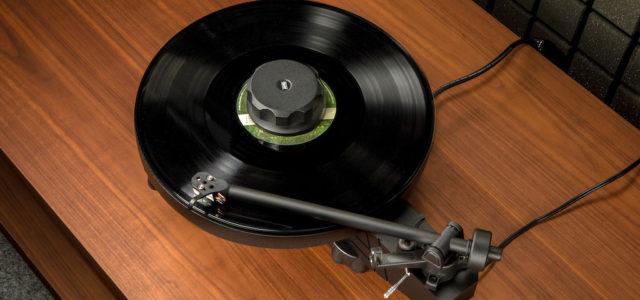 Avid Ingenium Plug & Play: Reduzierung auf das Wesentliche