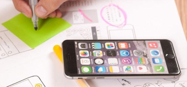 Web-App, Hyprid oder native? Welche Oberfläche für Apps verwenden?