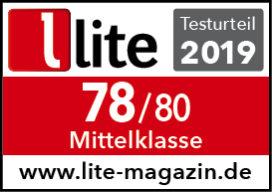190327.Metz-Testsiegel