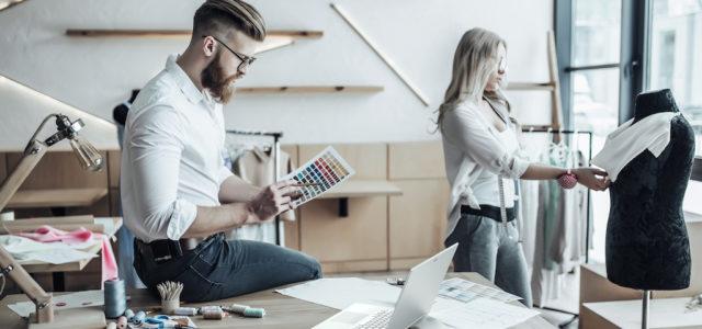 ConceptD: Acer enthüllt erste Notebooks seiner Premium-Serie für die Kreativbranche