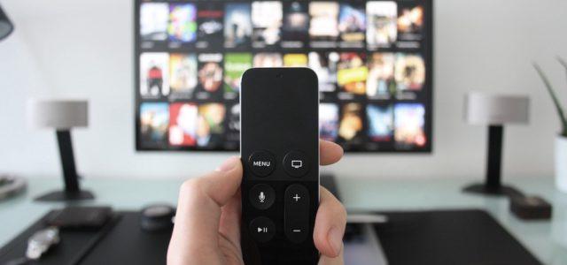 Popcorn, Projektor und 5.1-Sound: Kino-Feeling zuhause erleben