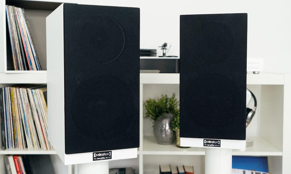 Gleich vier Ausführungen hat die Classic 3 zu bieten, die mit einer schwarzen Frontblende kombiniert werden.