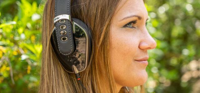 Sonus faber Pryma 0|1 – Audiophiler Reisebegleiter mit Stil