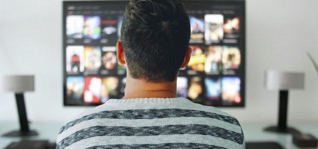 DAZN will das Netflix für Sportfans werden