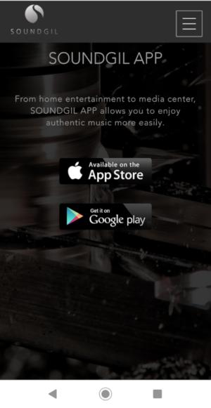 190519.Soundgil-app-screenshot1