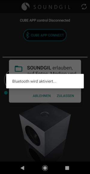 190519.Soundgil-app-screenshot6