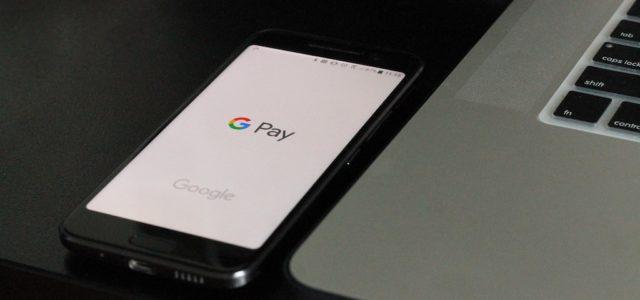 Wie einfach und smart sind moderne Online-Bezahldienste wirklich?