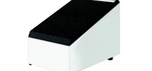 3D-Sound leicht gemacht: Quadral präsentiert neuen PHASE A15 Aufsatzlautsprecher