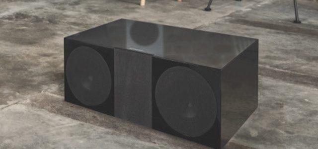 Die neue Mitte: quadral präsentiert den Center Platinum+ ten BASE