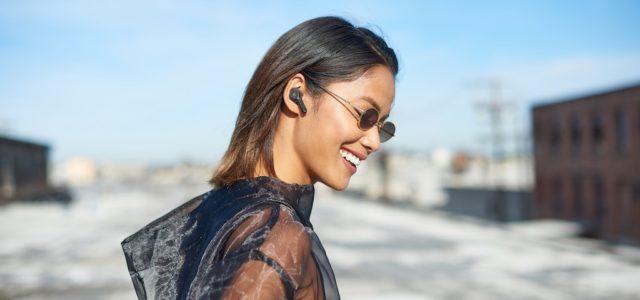 Skullcanbdy bringt mit dem Indy das neueste True Wireless-Erlebnis auf den Markt