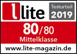 190703.Marantz-Testsiegel