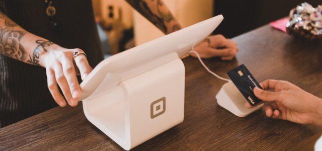 Online-Bezahldienste – wie effizient sind die modernen Bezahlsysteme?