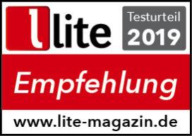 190719.HiFi-Tuning-Testsiegel