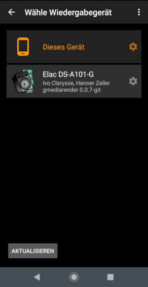 190728.elac-screenshot13